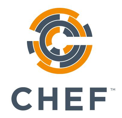 Opscode has changed its name to Chef.