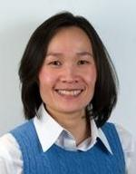Allen Institute names <strong>Chinh</strong> <strong>Dang</strong> CTO as research scope expands