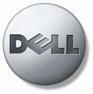 Dell Inc. employs about 14,000 Central Texans.