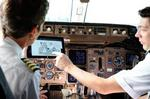 Delta pilots to use Microsoft Surface tablets