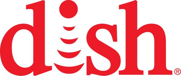 Dish Network Corp. is offering $25.5 billion for Sprint Nextel Corp.