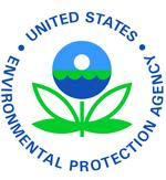 EPA asked to stress efficiency in new energy standards