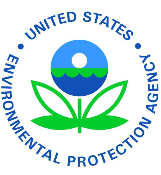 The EPA honored Mercer Island and Microsoft for their environmental efforts.
