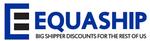 EquaShip launches beta program to take on FedEx, UPS