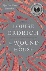 Amazon: 'The Round House' is best book of the year