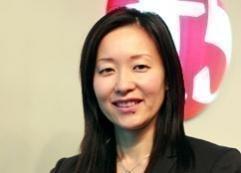 Linda Hui