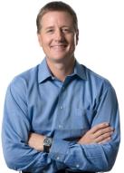 Daptiv names <strong>Franklin</strong> CEO