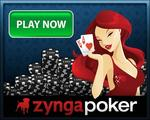 Analyst: Zynga's internet gambling chances a long shot