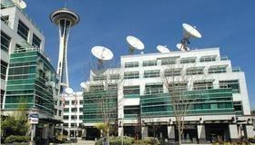 Local media giant Fisher Communications sold its Fisher Plaza headquarters near the Space Needle to Hines Global REIT for $160 million.