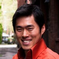 FutureAdvisor co-founder Bo Lu