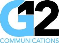 G12 Communications: hassle-free phone service for businesses