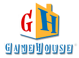 Trivia: A GameHouse iPhone hit