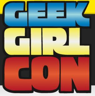 Geek Girl Con will be held this weekend at the Conference Center in Seattle.