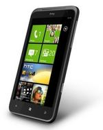 Android still soars, Windows Phone stays steady