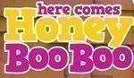 'Honey Boo Boo' cast least desired neighbors: Survey