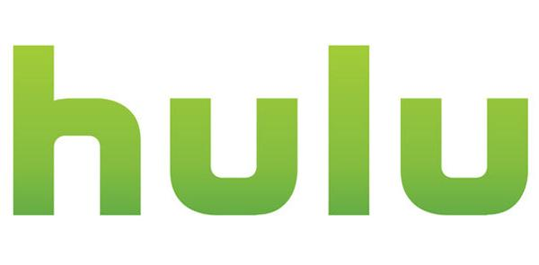 How many people will be at Hulu when the company is finally sold? Hulu is currently advertising 97 open positions, 70 of which have been posted in the past two months.