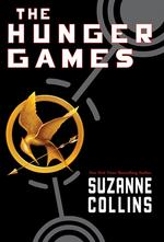 'Hunger Games' books top '<strong>Harry</strong> <strong>Potter</strong>' in Amazon sales