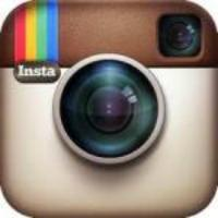 Instagram pulled its Twitter photo integration this week, upping the stakes in the growing turf war between the rivals.