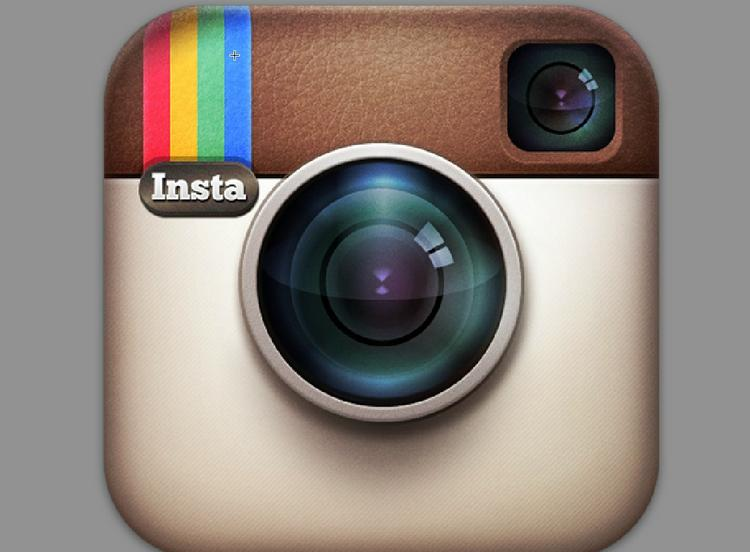 Instagram was down much of Sunday due to problems with Amazon's web servers.