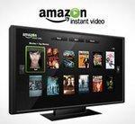 Amazon expected to bid for Hulu