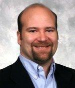 Former Microsoft digital ad GM Joe Doran joins Meteor board