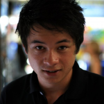 Joshua Buckley, the 19-year-old CEO of social gaming startup MinoMonsters.