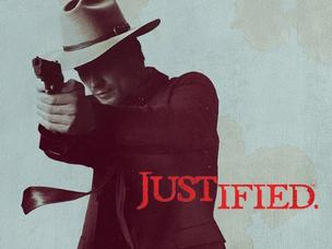 "Amazon has inked a deal with Sony that will bring the show ""Justified"" and other Sony programs to the tech company's Prime Instant Video service."