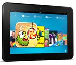 Amazon targets kids with new Kindle service