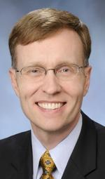Rob McKenna joins legal battle to block AT&T-T-Mobile deal