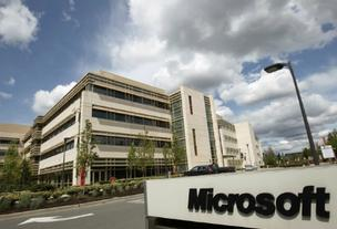 The Department of Veterans Affairs and Microsoft have entered into a five-year enterprise agreement that will give the agency access to all of Microsoft's current and emerging technology.
