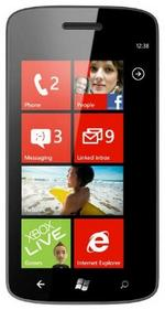 Microsoft, Nokia invest in Finland app developer training