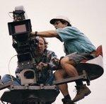 Filmmaker still eyeing Buffalo for movie