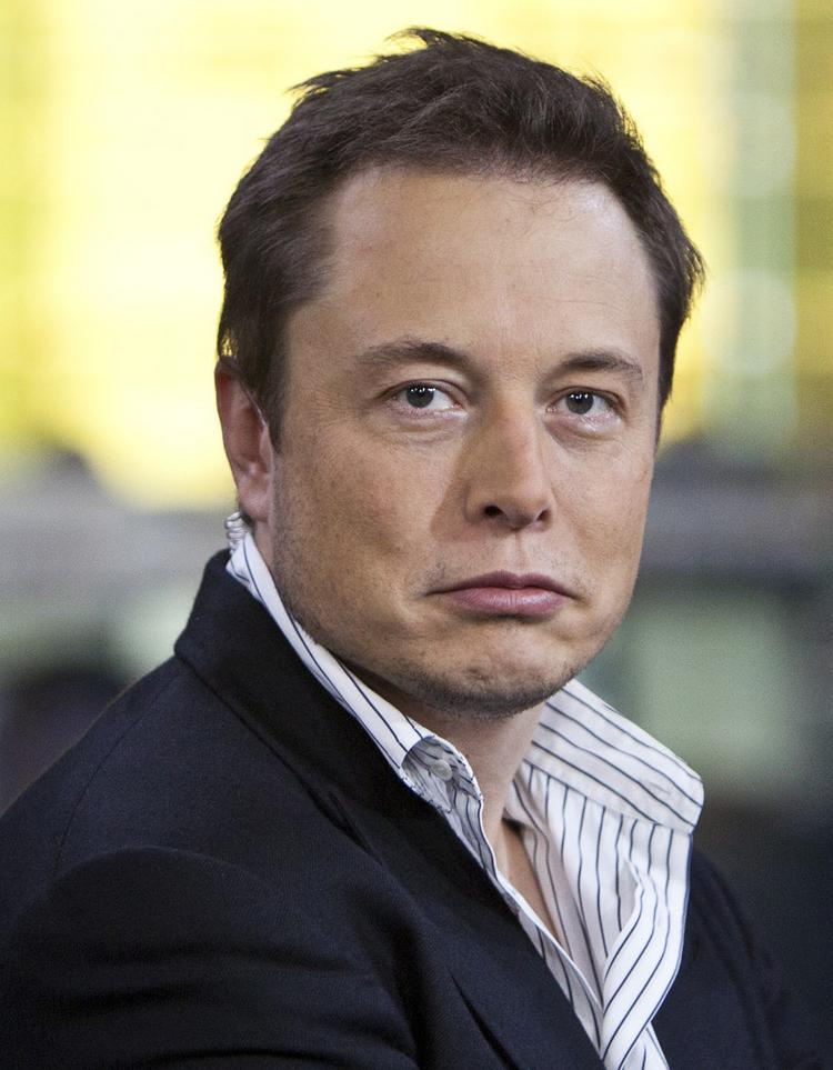 Tesla Motors CEO Elon Musk is none too thrilled about a Feb. 8 New York Times story about a test drive of the all-electric Model S in which a reporter writes that the car got far less range than billed and that he ran out of juice and had to get the car towed.
