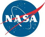 Planetary Resources, NASA sign crowdsource asteroid detection deal