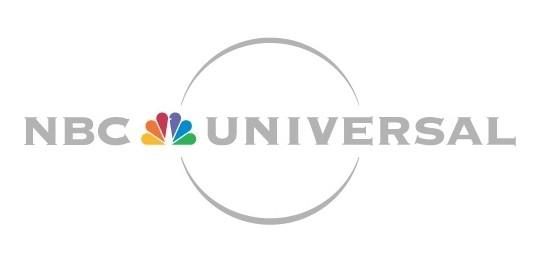 Amazon.com Inc. said it has signed an expanded distribution deal with NBCUniversal Cable & New Media Distribution.