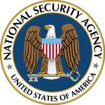 NSA surveillance uncovered plot to bomb stock exchange