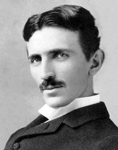 A planned museum dedicated to Nikola Tesla, a pioneer of electrical engineering in the early 20th century, will receive more than $1 million raised by The Oatmeal web comic creator Matthew Inman.