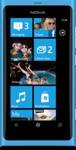 Microsoft spending 'billions' on Nokia WP7 project