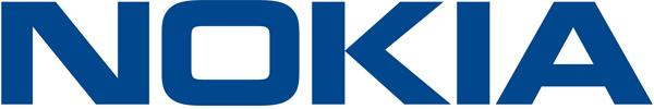 Nokia reportedly will introduce its own tablet computer in 2013.
