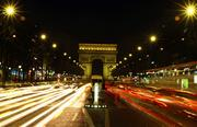 Paris was No. 11 on Startup Genome's ranking of the world's top startup ecosystems.