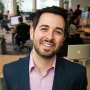 SEOMoz CEO Rand Fishkin announced the company has purchased Portland-based Followerwonk.