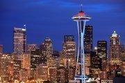 No. 6: Seattle