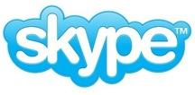 Microsoft's $8.5 billion purchase of Skype was a top tech acquisition in 2011
