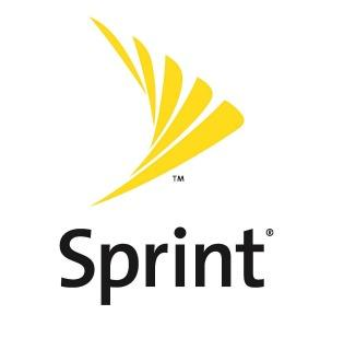 Sprint is laying off 284 jobs in Fort Worth, Irving and Temple.