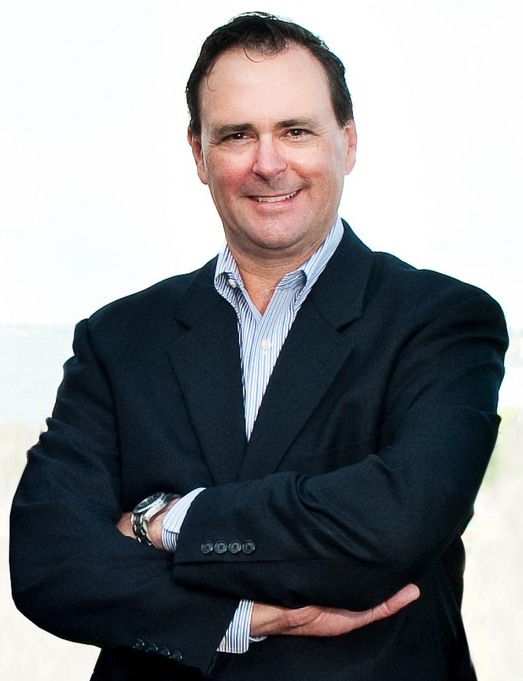 WaveDivision Holdingss CEO Steve Weed announced Thursday the company has raised more than $1 billion in new funding.
