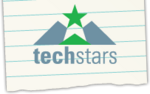 TechStars raises $8 million