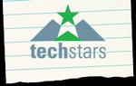 TechStars raises $8 million