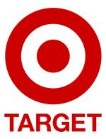 Georgia Target store 1 of 4 to close due to poor performance