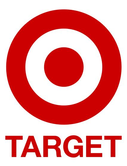 The security breach at Target appears to have been part of a broad campaign.