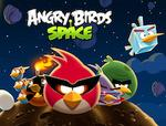New 'Angry Birds' game won't appear on Nokia's Windows Phone